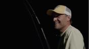 Greg Cudnik, Fisherman's Headquarters, LBI