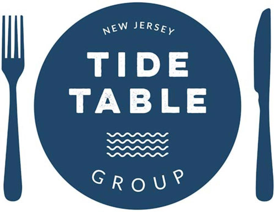 Tide Table Project Image
