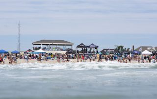Jetty Craft & Calling Coquina Jam 2019
