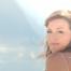 Just Beneath the Surface, Sea Shell brand video Jon Coen